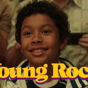 Young-Rock-s01e01-FILE-GE-mp4-000125143