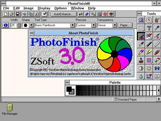 Photo-Finish.jpg