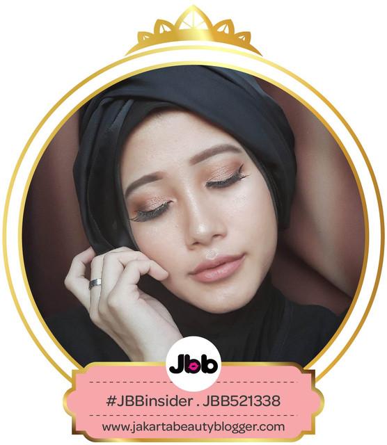 JBB521338-1200-NANO-BLOGGER-BANDUNG