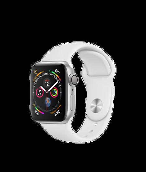 Apple-Series-4-Watch