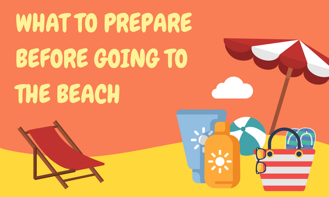 What-to-Prepare-Before-Going-to-the-Beach
