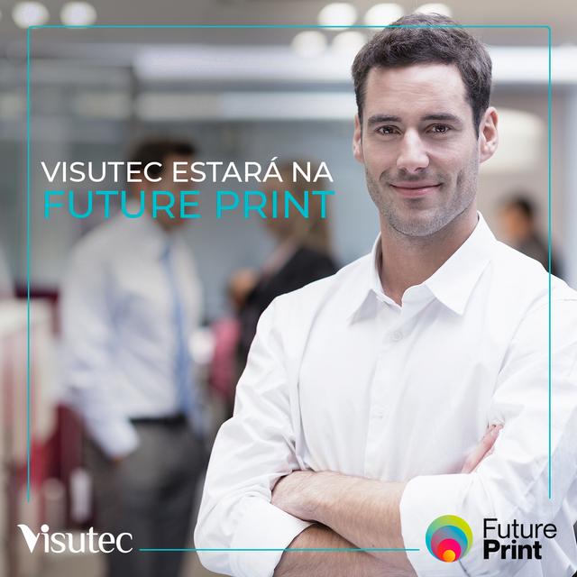 visutec-futureprint