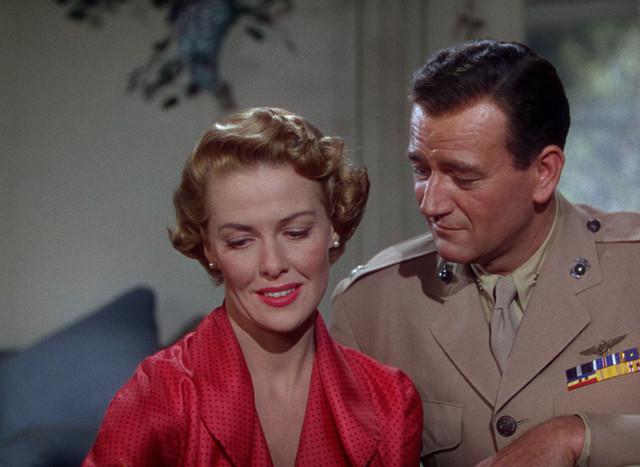 Flying-Leathernecks-1951-WAC-1080p-Blu-Ray-x265-HEVC-AAC-SARTRE-mkv-snapshot-01-22-22-354