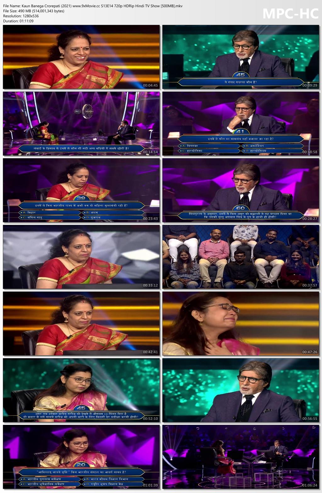 Kaun-Banega-Crorepati-2021-www-9x-Movie-cc-S13-E14-720p-HDRip-Hindi-TV-Show-500-MB-mkv