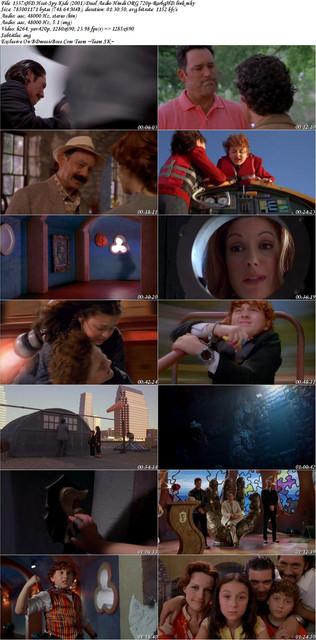 1337x-HD-Host-Spy-Kids-2001-Dual-Audio-Hindi-ORG-720p-Rarbg-HD-link-s
