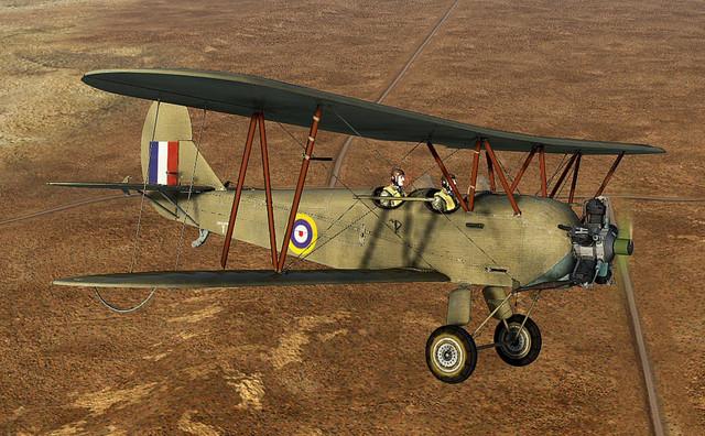 RAF-Desert-U2-1