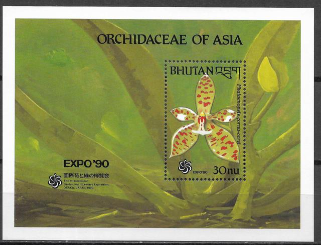 O-Bhutan-1287