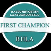 firstchampionp