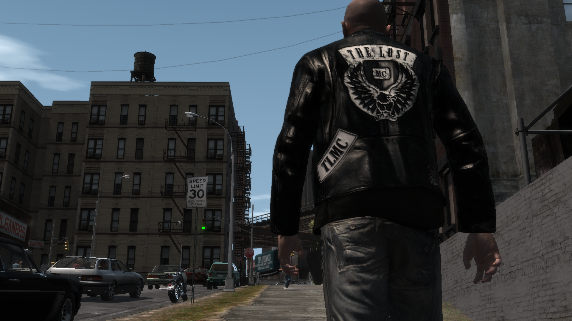 Grand-Theft-Auto-4-Screenshot-2020-06-21