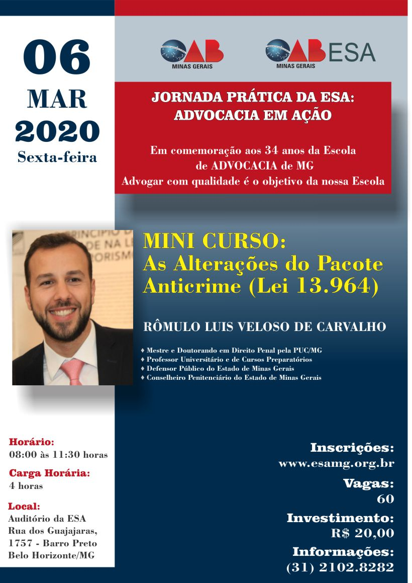 MINI-CURSO-ESA-2020-R-MULO-LUIS-VELOSO-DE-CARVALHO-1