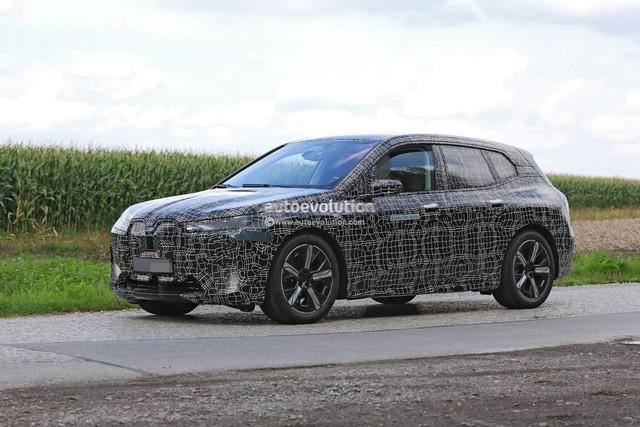 2021 - [BMW] iNext SUV - Page 6 090-F57-A2-CD48-4-F12-941-A-3-AB684601675