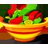 https://i.ibb.co/0JN3DVN/Salad-icon.png