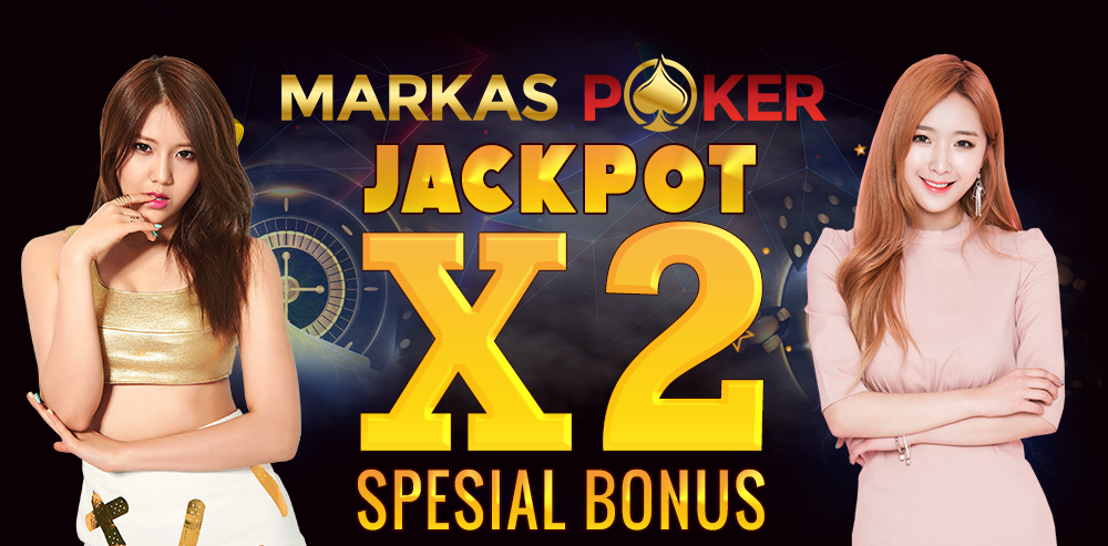 Jackpot-x2