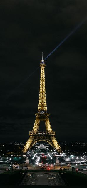 paris-france-street-eiffel-tower-cloudy-fufjifilm-xt2-europe-architecture-night-long-exposure