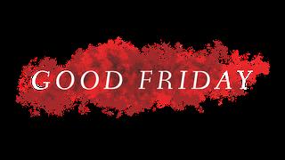 good-friday-goodfriday-transparency-392312041bb6