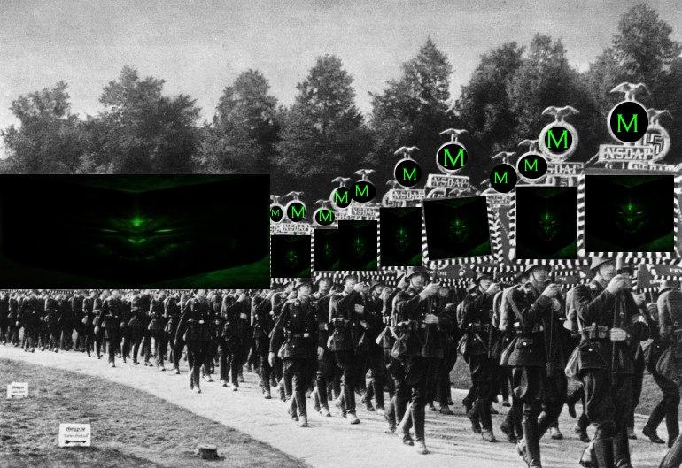 https://i.ibb.co/0JWXhBJ/Ascenso-del-Partido-Nazi.jpg