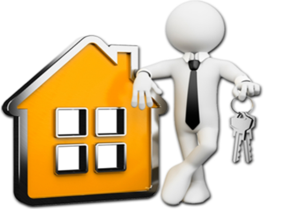 Rent Estate Property Management