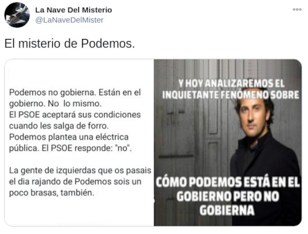 El topic de los haters de Podemos (no queda otro, sorry guys) - Página 18 Retocarrrrr1