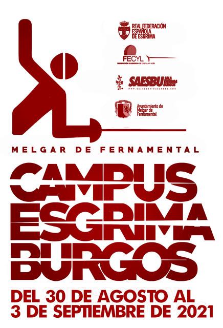 campus-esgrima-burgos-2020-melgar-de-fernamental-saesbu-fencing-school-espa-a-spain-concentracion-national-team-equipo-nacional
