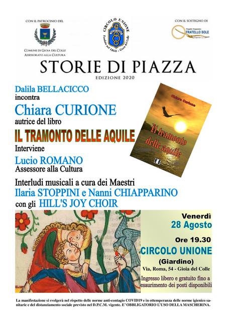 Nuova-Locandina-Il-Tramonto-delle-aquile