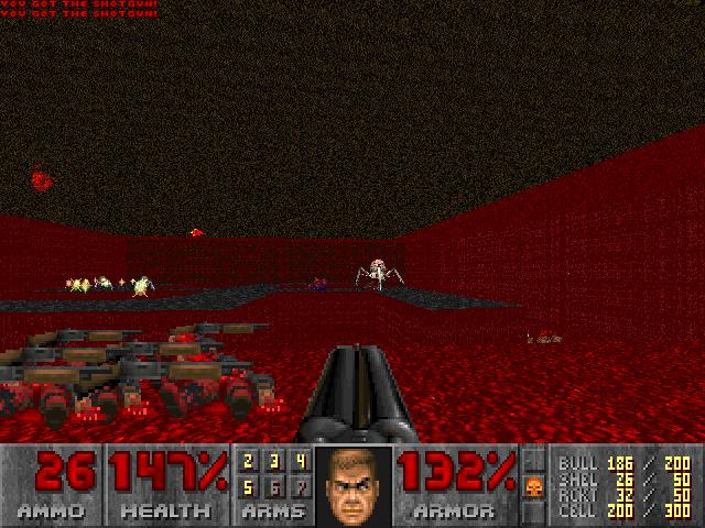 Screenshot-Doom-20210710-231825