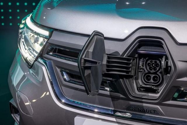 2020 - [Renault] Kangoo III - Page 29 129264-D7-72-C3-4000-81-CF-AE8-EFA52-B76-A