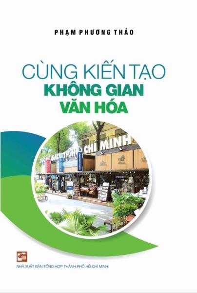 Bia-Kien-tao-khong-gian-van-hoa-XP-chuyen-anh-Cho-ebook-01-1024x768-1024x768.jpg