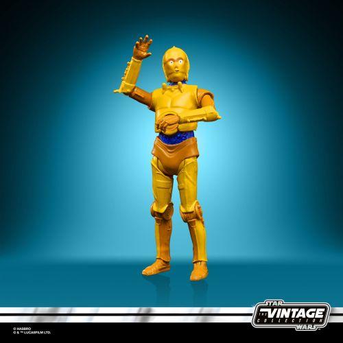 VC-C-3-PO-Droids-Lucasfilm-50th-Anniversary-Loose-1-Resized.jpg