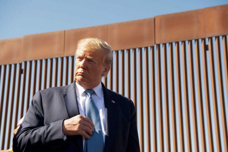 us-mexico-border-politics-trump-001014