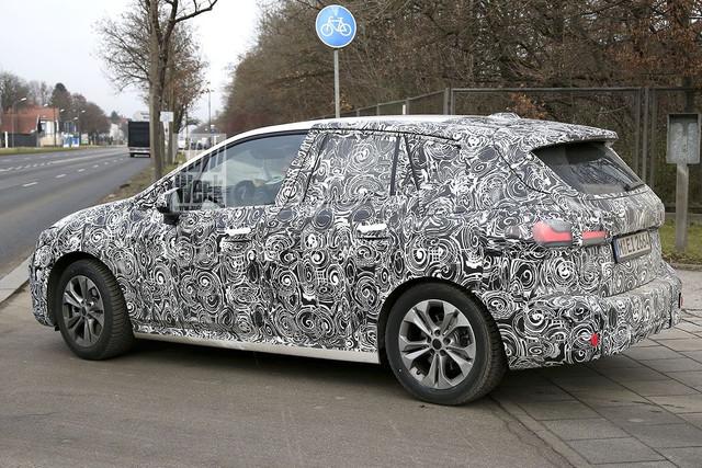2021 - [BMW] Série 2 Active Tourer II - Page 4 C8-A3-D81-A-2-CA0-4-CAE-A8-FB-C2-FC83447-C1-A