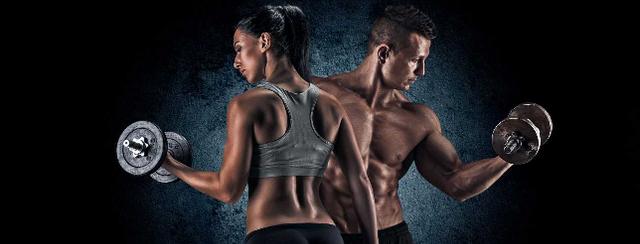 Exposing Basic Steroid Myths