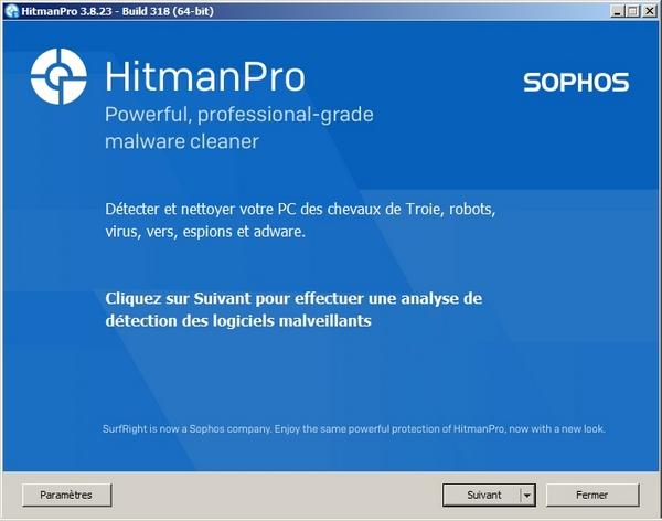 Hitman-Pro.jpg