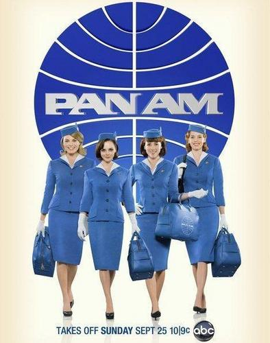 Pan Am (2011)[T.1][MicroHD 720p][Castellano][14/14][1.3GB][VS]