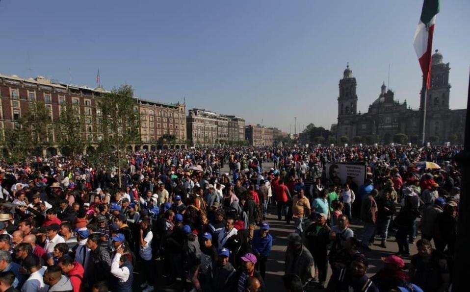 manifestantes-protestan-zocalo-cdmx-omar-1-0-0-1024-638