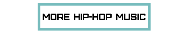 Hip-Hop Pack - 2
