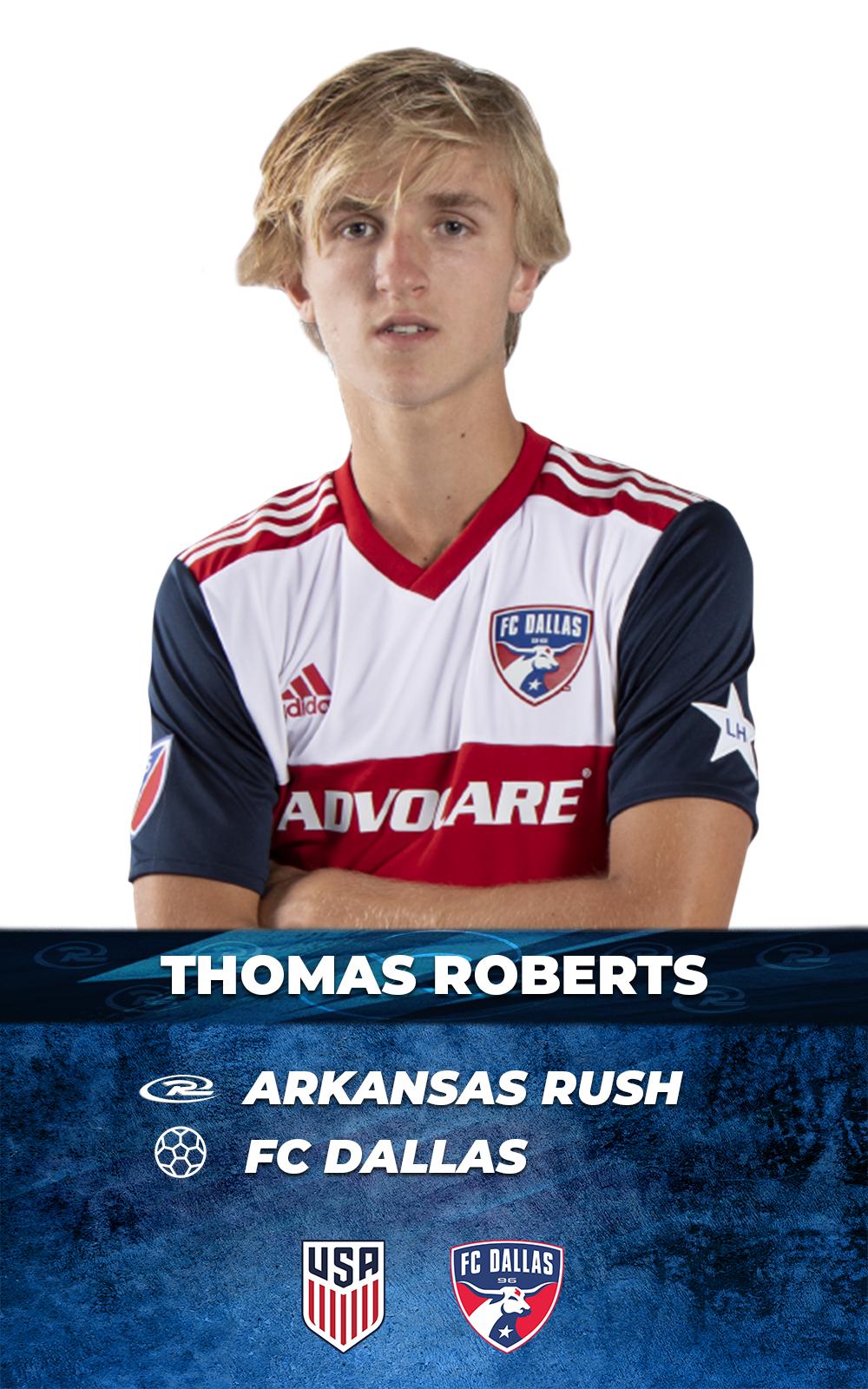Thomas-R-1
