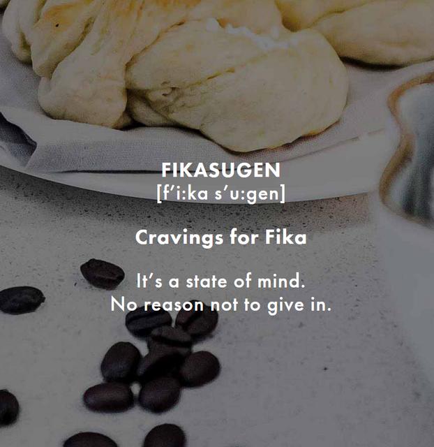 fika-state-of-mind