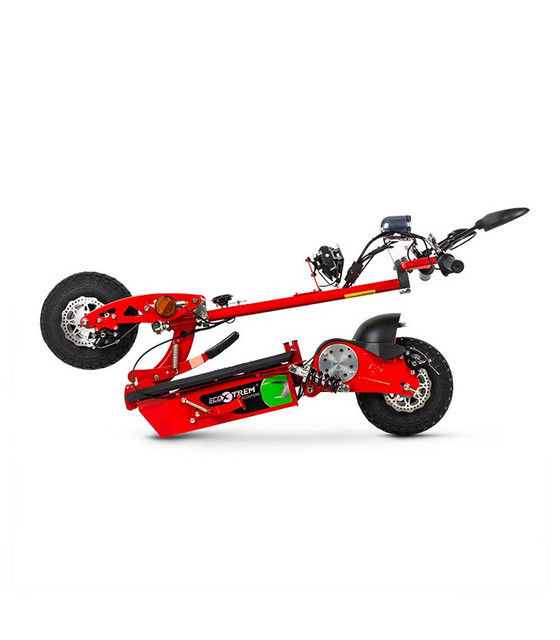 patinete-scooter-electrico-tipo-moto-plegable-motor-800w-color-rojo-1