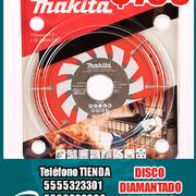 Makita10016