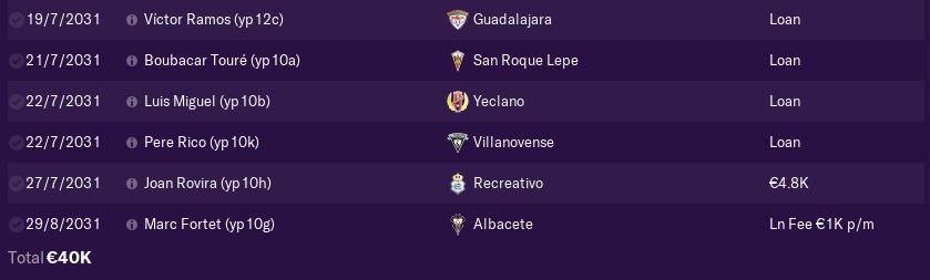 pre-season-transfers2