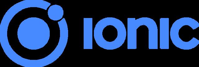1280px-Ionic-Logo-svg