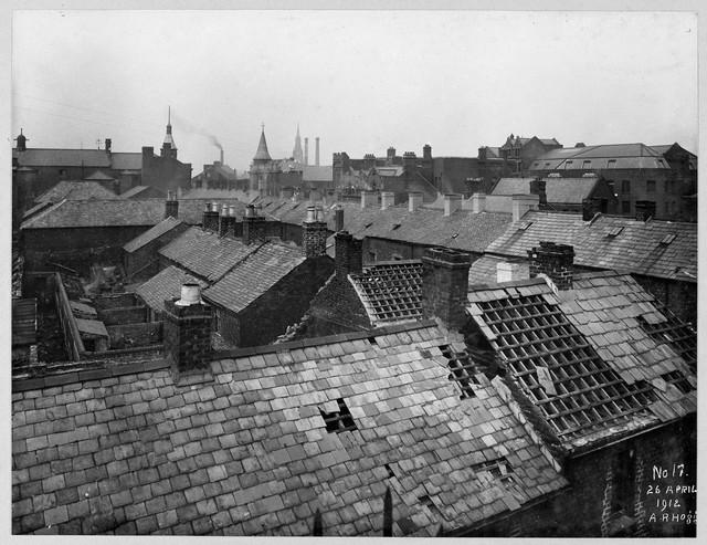 Belfast-2.jpg