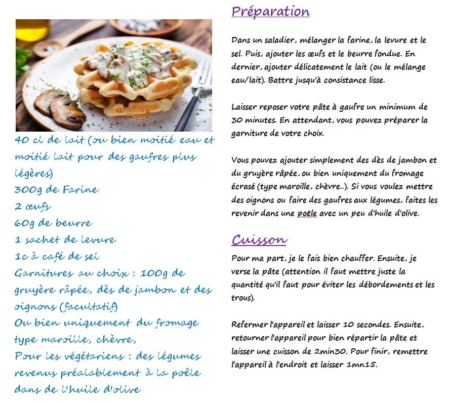recette-gaufre-sal-e