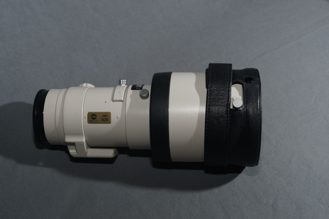 DSC0825