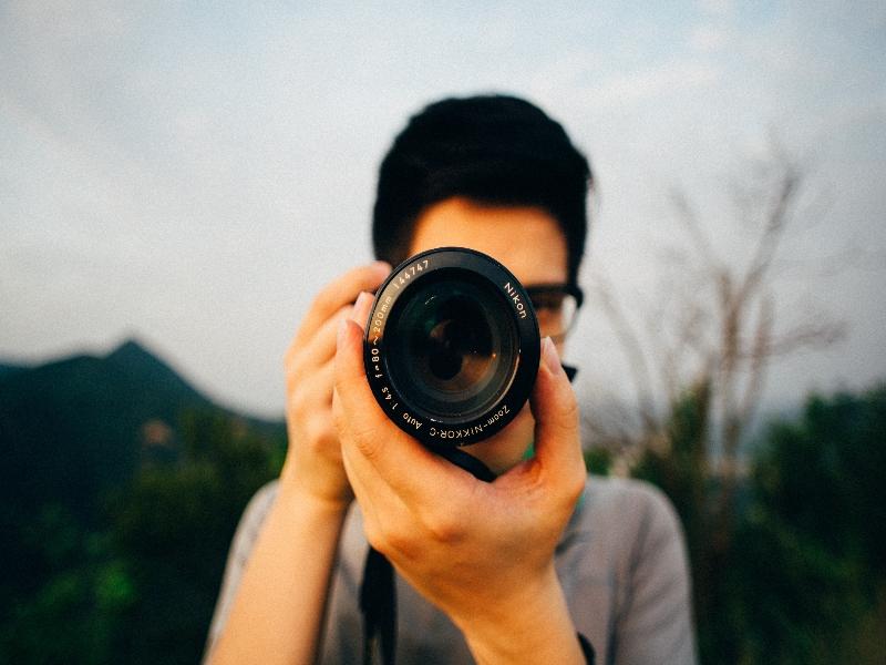 Image Landscape Photography