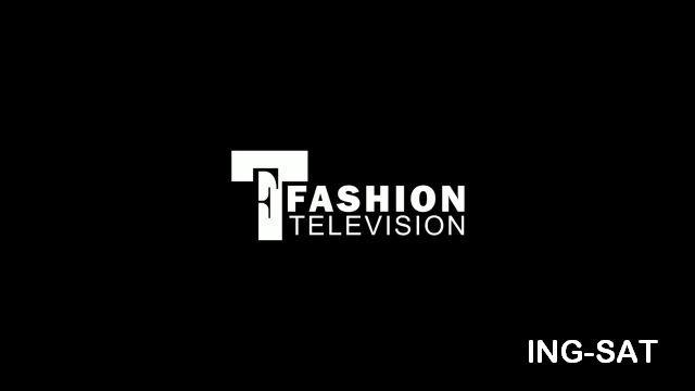 a4796-E10-Fashion-TV-logo-2019-1