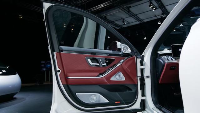 2020 - [Mercedes-Benz] Classe S - Page 20 8776552-F-1-DBD-4-CFF-B4-B0-4-D22-FD62-D87-B