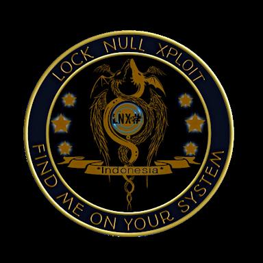 Lock Null Xploit #Crew