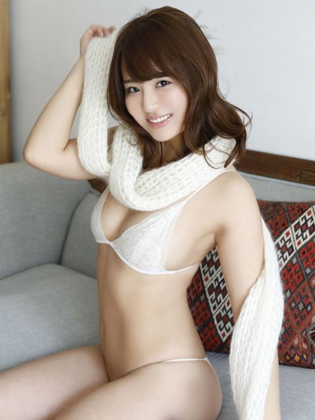 20200218204012d2es - 正妹寫真—平嶋夏海