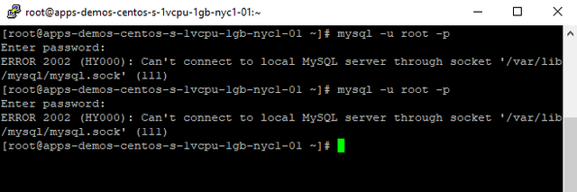cant-connect-to-local-mysql